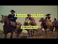 Filme Românești: Artista,dolarii și ardelenii 1980 Films, Youtube, Movies, Movie Posters, English, Artists, Films, Film Poster, Cinema
