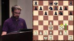 Crush the Caro-Kann - Chess Openings Explained