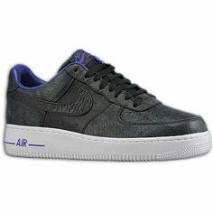 Nike Air Force 1 - Low - Men's $89.99 Selected Style: Bryant, Kobe Width D: Medium Product #: 18765031
