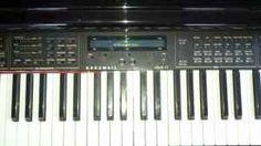 digital keyboard - $800 (Greenville, SC)