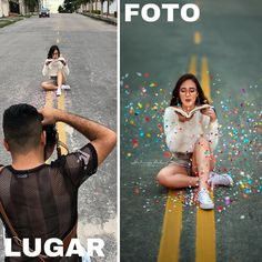40 Smart Camera Hacks For Those Who Want To Improve Their Photography Skills In No More Than Three Minutes Fashion Photography Poses, Photography Lessons, Tumblr Photography, Photography Tutorials, Creative Photography, Amazing Photography, Portrait Photography, Freelance Photography, Photography Hashtags