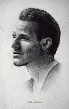 Peter Hale from Teen Wolf played by Ian Bohen paper, pencils Peter Hale sketch Teen Wolf Peter, Teen Wolf Art, Teen Wolf Dylan, Peter Hale, Wolf Drawings, Art Drawings Sketches, Pencil Drawings, Dylan O'brien, Chris Argent