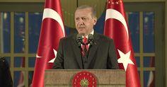"""Erdoğan: Bölgedeki oyunu görüyoruz """"Erdoğan: Bölgedeki oyunu görüyoruz""""  https://yoogbe.com/guncel-haberler/erdogan-bolgedeki-oyunu-goruyoruz/"""