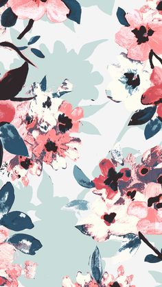 June 2016 Desktop Downloads