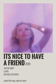 Taylor Swift Song Lyrics, Taylor Swift Album, Taylor Swift Songs, Taylor Alison Swift, Taylor Swift Posters, Taylor Swift Quotes, Friends Poster, Taylor Swift Wallpaper, Swift Photo