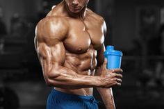 Best Testosterone Booster Supplements [2021 List] | Discover #testosterone #testosteronebooster #testosteroneenanthate #lowtestosterone #testosteronereplacementtherapy #testosteronecypionate #testosteronepropionate #testosteroneoverload #toomuchtestosterone #tacticaltestosterone Workout Plan For Men, Workout Plan For Beginners, Workout Ideas, Chico California, Diet Plans To Lose Weight, How To Lose Weight Fast, Beautiful Boys, Skinny Fat, Cut Fat