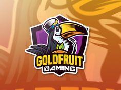GoldFruit Gaming