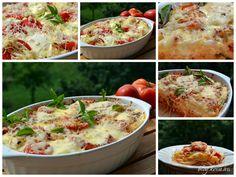 kép Mashed Potatoes, Ethnic Recipes, Food, Whipped Potatoes, Smash Potatoes, Essen, Meals, Yemek, Eten
