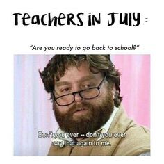 of School Memes 26 Hilarious Teacher Memes to Make it to the End of the Year Ende des Jahres memes_Bored Teachers 20 Nutrition Education, Education Humor, Science Education, Bored Teachers, History Teachers, Tim & Eric, Classroom Humor, Classroom Ideas, Seasonal Classrooms