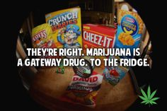 Funny Stoner Quotes | Posted by Wendy Lang about a year ago