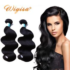 Chinese cheapest price big Promotion natural color raw real indian human hair extension