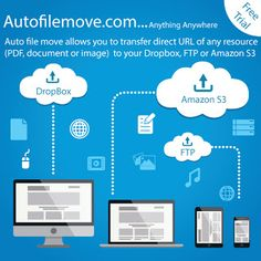 http://blog.autofilemove.com/2013/07/how-to-transfers-files-from-url.html