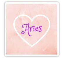 'Pink Aries Zodiac Hearts ' Travel Mug by Aries Zodiac, Home Decor Wall Art, Stickers, Mugs, Pink, Design, Wall Hanging Decor, Tumblers, Mug
