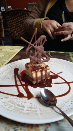 Santa Fe Café & Restaurante, Bogotà - Ristorante Recensioni, Numero di Telefono & Foto - TripAdvisor