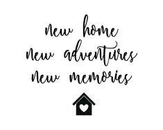 "*Freebie* ""Home"" Printable Decor - little blonde mom Real Estate Slogans, Real Estate Advertising, Real Estate Quotes, Real Estate Career, Real Estate Office, Selling Real Estate, Real Estate Tips, New Home Quotes, Home Quotes And Sayings"