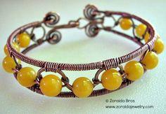 zoraida-yellow-quartzite-1