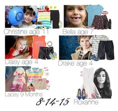 """""""What We Did 8-14-15 ~Roxanne"""" by hearrts-woods-polylife ❤ liked on Polyvore featuring Marc by Marc Jacobs, Forever 21, Zara, Circo, Under Armour, H&M, TOMS, JJ Cole Collections, AQ/AQ and Guide London"""