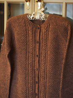 Ravelry: Fingering project gallery