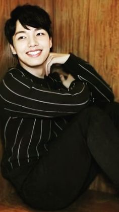 Kim Hee Won, Jin Goo, Lee Min Ho, Snow White, Celebs, Actors, Disney Princess, Celebrities, Snow White Pictures
