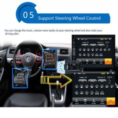 10 Best 2 DIN 7018B 7Inch LCD HD Car In-Dash Capacitive