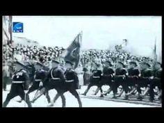 "Български военен марш - «Марш на 22-ри Тракийски Полк» / Bulgarian military march - ""March of the 22nd Thracian Regiment"""