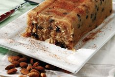 this is what i'm going to make now..greek tranditional sweet