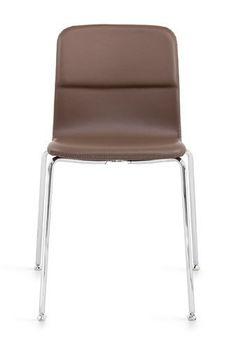 f4b78e72a Mejores 9 imágenes de sillas plegables en Pinterest | Sillas ...