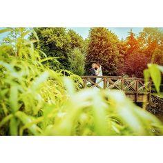 """""""Zwei verschiedene Leben wachsen zusammen. Es entsteht nicht nur eine ganz besondere Beziehung. Es ist die Liebe, die einen für immer jung hält.  Two different lives grow together. Not only does a very special relationship arise. It is love that keeps you young forever.  #miloupd #fotograf #fotografieren #hochzeit #hochzeitsfotografie #hochzeitsfotograf #wedding #photography #weddingphotography #majestic_people #ofhumans #theportraitpr0ject #folkportraits #postthepeople #bravogreatphoto…"""