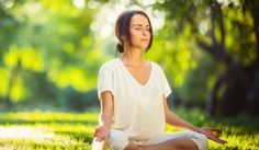 9-yoga-sequences-to-wake-up-your-body