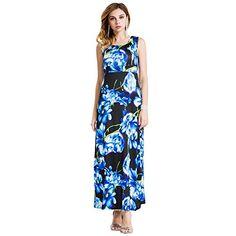 JSEO Women's Sleeveless Floral Print Maxi Long Dress Plus... https://www.amazon.ca/dp/B01GRJPAFW/ref=cm_sw_r_pi_dp_x_oeyPxbB8MJ5JH
