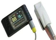 Saunozone Pulse Oximeter Ozone Therapy, Cool Things To Make, Life, Cool Stuff To Make, Cool Things To Do