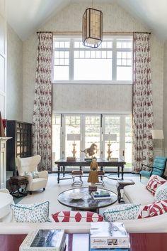 Interior design byBrian del Toro Incorporated