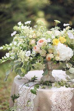 Gorgeous Flowers | #picmonkey #pinyourlove