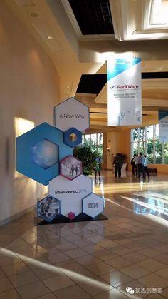 国际大会案例:2015 IBM Inte...