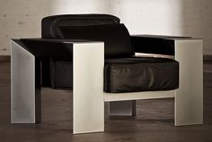Eero Aarnio chair The Champion. Perhaps a bit too square-like for my taste. Price just about right at € Sofa Chair, Armchair, Recliner, Sofas, Champion, Stool, Sweet Home, Comfy, Modern