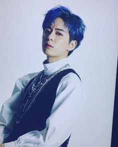 Donghyun ~ I miss u 뮤비가 공개되었어요  비밀컷은 선물!