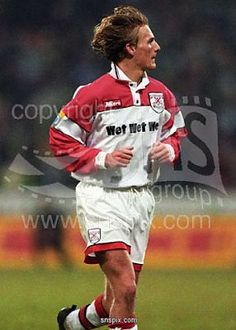 Gary Teale playing for Clydebank against Celtic in the Scottish Cup January Paisley Scotland, Celtic, January, Soccer, Framed Prints, Football, Baseball Cards, Futbol, Futbol