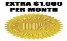 forget about complicated and outdated methods that don't work it's time to turn the odds in your favor here's how you too can make $1000 per month and more on complete autopilot with a dead simple approach stop working for free you have been tought affiliate marketing all wrong stop building the guru's lists for them stop buying into products that are the same as the last with a new cover this method has been used and is still being used by the guru's today