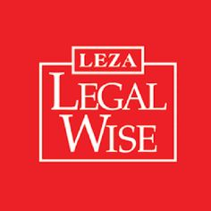 Garnishee Orders South Africa | QuickLaw Guide | LegalWise Alternative Dispute Resolution, Contempt Of Court, Borrow Money, Bill Of Rights, Financial Statement, Ex Wives, Reference Letter, Family Matters