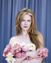 Nicole Kidman pictures and photos