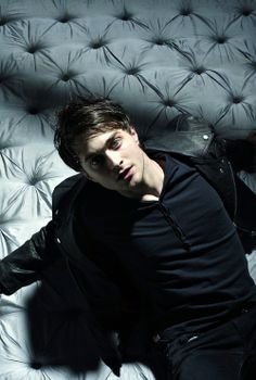 Photo of Timeout magazine for fans of Daniel Radcliffe 7170760 Daniel Radcliffe Emma Watson, Daniel Radcliffe Harry Potter, Harry Potter Fandom, Harry Potter Movies, Daniel J, Drarry, Studio Shoot, Favorite Person, Slytherin