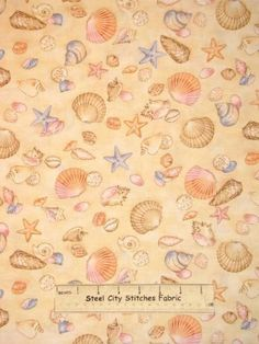 beach fabric - Google Search