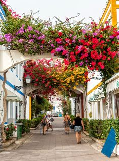 The 10 Best Restaurants in Gran Canaria