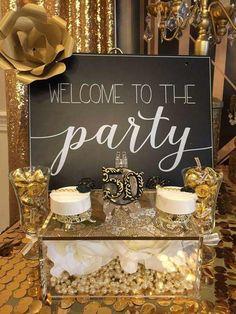 50th Birthday Party Decorations, Adult Birthday Party, Birthday Ideas, Birthday Gifts, 30th Birthday, Birthday Sayings, Birthday Recipes, Husband Birthday, Birthday Wishes