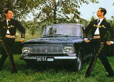 Реклама старых советских автомобилей фото