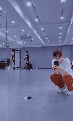Nct Album, Blue Aesthetic Pastel, Nct Doyoung, Aesthetic Desktop Wallpaper, Jaehyun Nct, Aesthetic Photo, Taeyong, Boyfriend Material, Nct 127