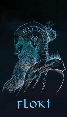 The Vikings, Vikings Show, Vikings Tv Series, Ragnar Lothbrok Vikings, Ragnar Lothbrok Quotes, Lagertha, Viking Character, Main Character, Viking Wallpaper