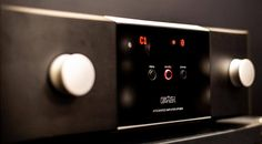 8 Best mark levinson 5805 images in 2019