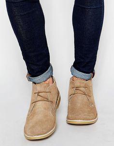 Lambretta+Desert+Boots
