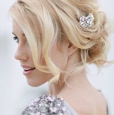 gatsby hair styles need a simple hairstyle for hair help pic heavy 3617
